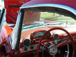 Picture of Classic 1956 Thunderbird located in Florida - $25,000.00 Offered by a Private Seller - K4T1