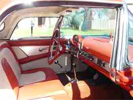 Picture of Classic 1956 Ford Thunderbird - $25,000.00 Offered by a Private Seller - K4T1