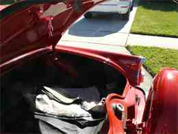 Picture of Classic '56 Ford Thunderbird - $25,000.00 Offered by a Private Seller - K4T1