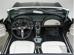 Picture of '66 Corvette - K4WK