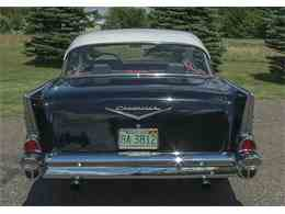 Picture of '57 Bel Air - K4XF