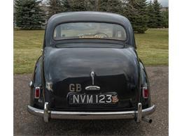 Picture of '53 14 Leda - K4Y3