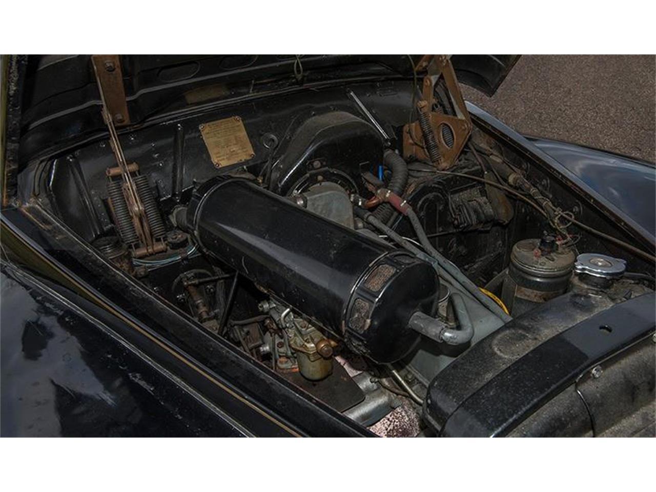 Large Picture of '53 14 Leda - K4Y3