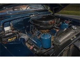 Picture of '52 Series 62 - K4YG