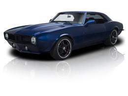Picture of '68 Camaro - $99,900.00 - K4YJ