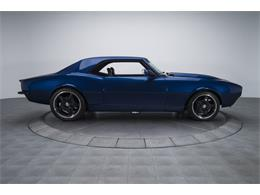 Picture of Classic 1968 Chevrolet Camaro located in North Carolina Offered by RK Motors Charlotte - K4YJ