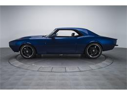 Picture of '68 Camaro Offered by RK Motors Charlotte - K4YJ