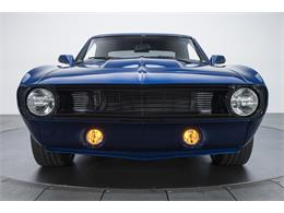 Picture of Classic 1968 Camaro - $99,900.00 - K4YJ