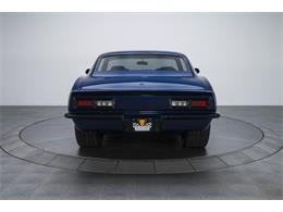 Picture of '68 Camaro - K4YJ
