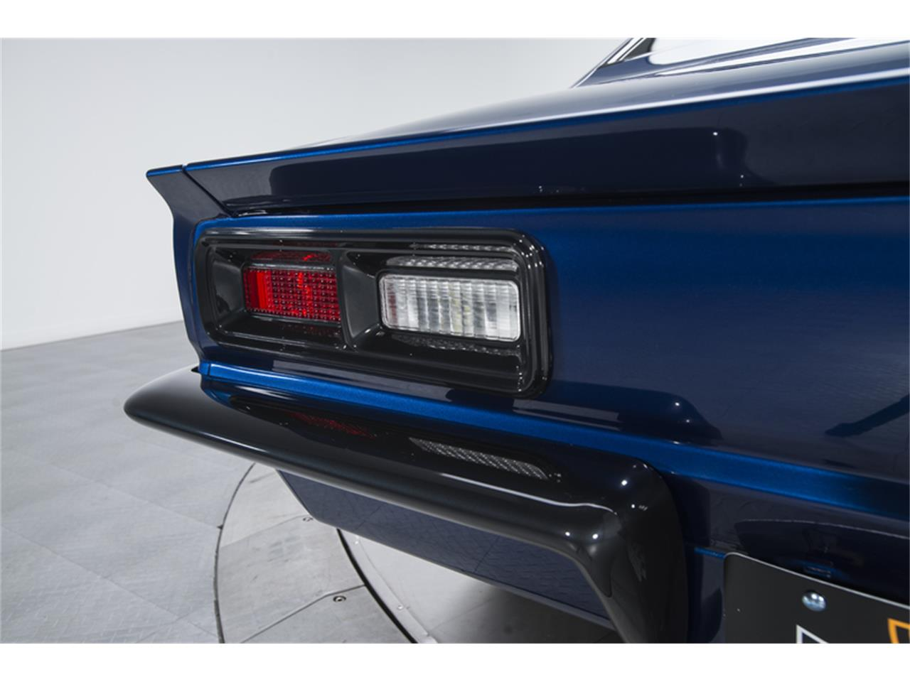 Large Picture of 1968 Chevrolet Camaro Offered by RK Motors Charlotte - K4YJ
