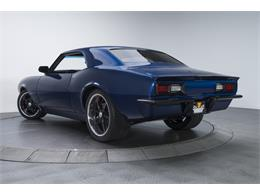 Picture of Classic '68 Camaro Offered by RK Motors Charlotte - K4YJ