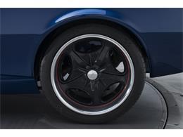 Picture of 1968 Camaro - $99,900.00 - K4YJ