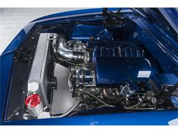 Picture of '68 Chevrolet Camaro located in North Carolina - $99,900.00 - K4YJ