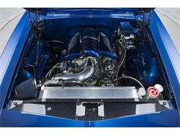 Picture of 1968 Camaro located in Charlotte North Carolina - $99,900.00 - K4YJ