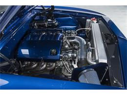 Picture of 1968 Chevrolet Camaro located in North Carolina - K4YJ