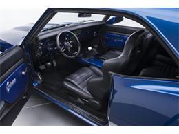 Picture of 1968 Chevrolet Camaro located in Charlotte North Carolina - $99,900.00 - K4YJ