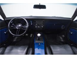 Picture of '68 Chevrolet Camaro located in Charlotte North Carolina - $99,900.00 Offered by RK Motors Charlotte - K4YJ
