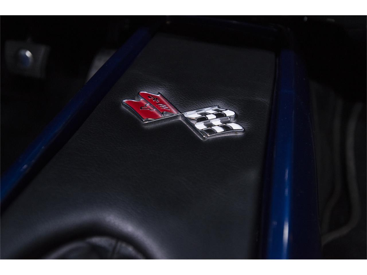 Large Picture of Classic 1968 Camaro located in North Carolina - $99,900.00 - K4YJ