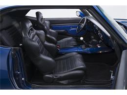 Picture of Classic 1968 Chevrolet Camaro located in Charlotte North Carolina - $99,900.00 Offered by RK Motors Charlotte - K4YJ