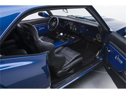 Picture of Classic 1968 Chevrolet Camaro Offered by RK Motors Charlotte - K4YJ