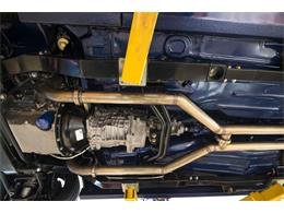 Picture of 1968 Camaro located in North Carolina - K4YJ