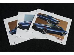Picture of 1968 Chevrolet Camaro - $99,900.00 - K4YJ