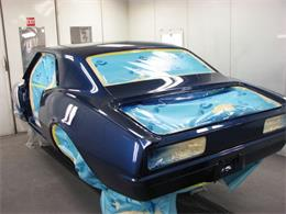 Picture of '68 Camaro - $99,900.00 Offered by RK Motors Charlotte - K4YJ