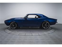 Picture of 1968 Camaro located in North Carolina - $99,900.00 Offered by RK Motors Charlotte - K4YJ