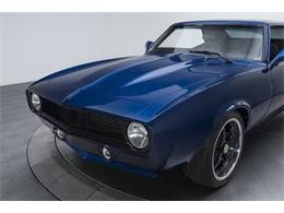 Picture of Classic '68 Camaro - K4YJ