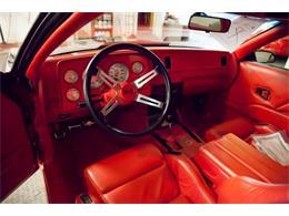 Picture of '86 Monte Carlo - K4ZP