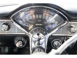 Picture of 1956 Chevrolet Bel Air located in Pennsylvania Offered by Auto Palace LLC - K505