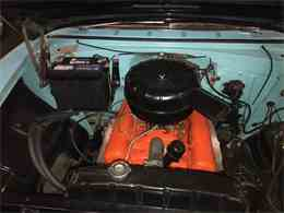 Picture of '56 Bel Air - K505