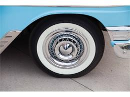 Picture of Classic 1956 Bel Air - $49,888.00 Offered by Auto Palace LLC - K505