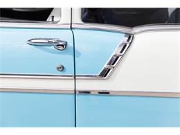 Picture of 1956 Bel Air Offered by Auto Palace LLC - K505