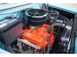 Picture of '56 Chevrolet Bel Air - K505