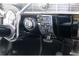 Picture of Classic 1956 Chevrolet Bel Air located in Pittsburgh Pennsylvania - $49,888.00 - K505