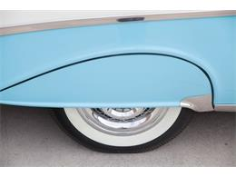Picture of '56 Bel Air located in Pittsburgh Pennsylvania - $49,888.00 - K505