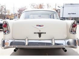 Picture of '56 Chevrolet Bel Air Offered by Auto Palace LLC - K505