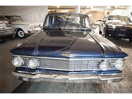 Picture of '62 Fairlane - K506
