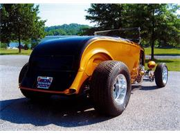 Picture of '32 Highboy - K50C