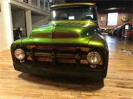Picture of '56 F100 - K50I