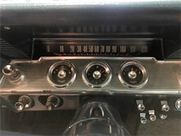 Picture of 1961 Chevrolet Impala located in Pittsburgh Pennsylvania - $69,998.00 Offered by Auto Palace LLC - K50K