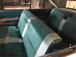 Picture of Classic 1961 Impala located in Pennsylvania - $69,998.00 - K50K