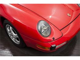 Picture of '98 911 - K50P