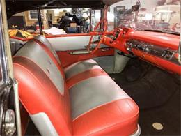 Picture of '57 Bel Air - K50S