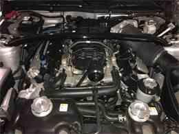 Picture of '09 GT500 - K50V