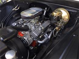 Picture of '63 Pickup - K50Z