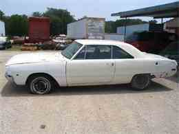 Picture of '72 Dart - K51W