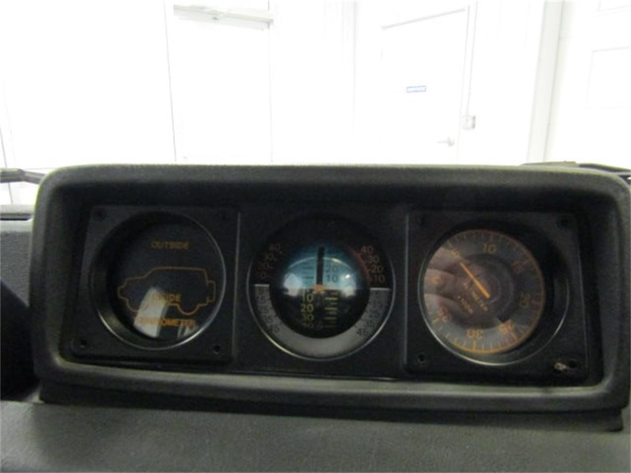 Large Picture of 1990 Pajero - $7,900.00 Offered by Duncan Imports & Classic Cars - K54B
