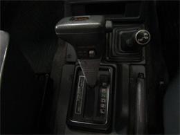 Picture of '90 Pajero located in Virginia - K54B